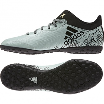 Buty adidas X 16.3 Cage BB4149