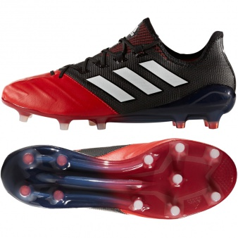 Buty adidas ACE 17.1 Leather FG BB4320