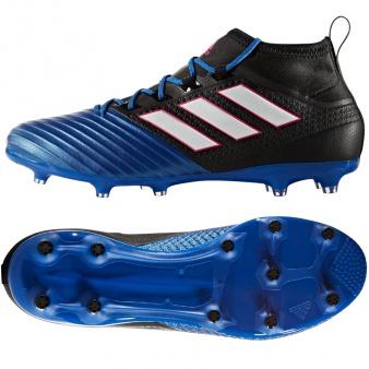 Buty adidas ACE 17.2 Primemesh FG BB4325