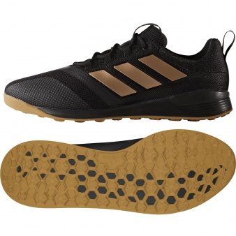 Buty adidas ACE Tango 17.2 TR BB4434