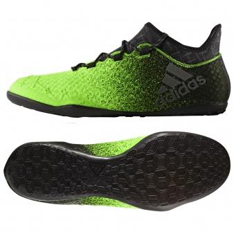 Buty adidas  X Tango 16.1 IN BB5001