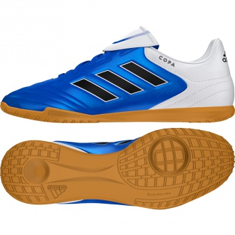 Buty adidas Copa 17.4 IN BB5374
