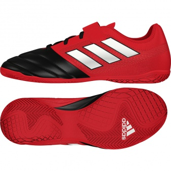 Buty adidas ACE 17.4 IN H&L BB5588