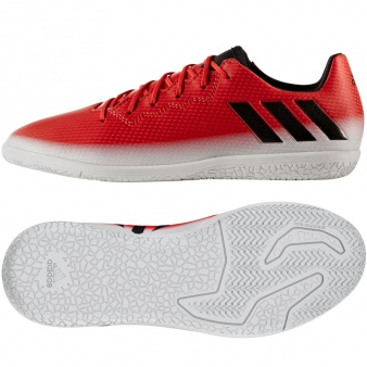 Buty adidas Messi 16.3 IN J BB5650