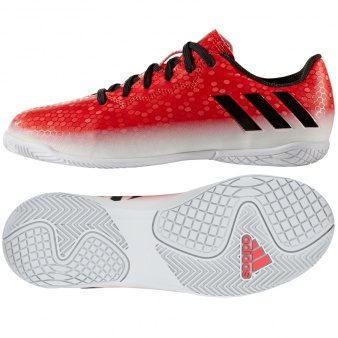 Buty adidas Messi 16.4 IN J BB5658