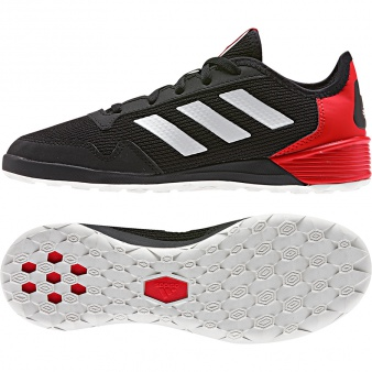 Buty adidas ACE Tango 17.2 IN J BB5744