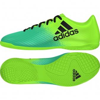 Buty adidas X 16.4 IN BB5883