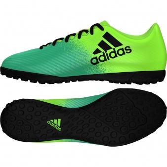 Buty adidas X 16.4 TF BB5904
