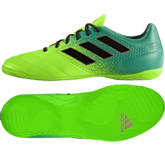Buty adidas ACE 17.4 IN BB5976