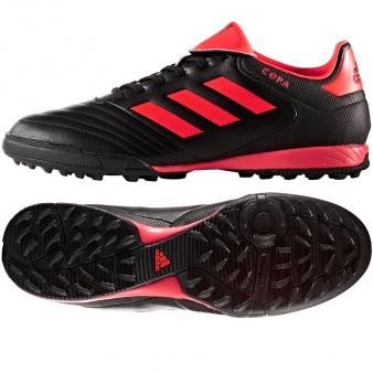 Buty adidas Copa Tango 17.3 TF BB6100