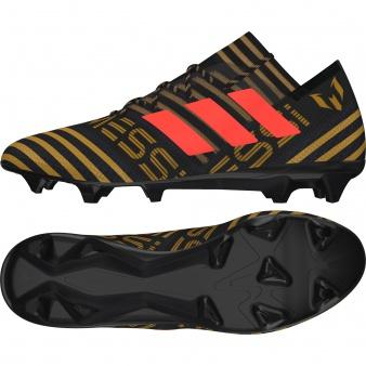 Buty adidas Nemeziz Messi 17.1 FG BB6351