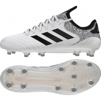 Buty adidas Copa 18.1 FG BB6356