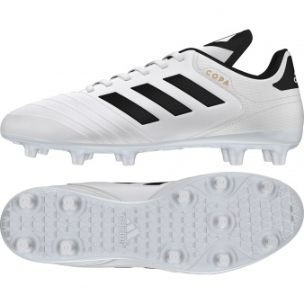 Buty adidas Copa 18.3 FG BB6358