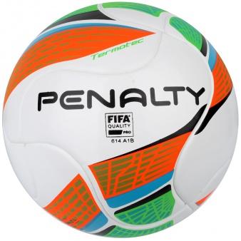 Piłka Penalty Max 1000