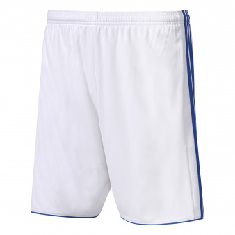 Spodenki piłkarskie adidas Tastigo 17 BJ9126