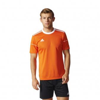 Koszulka adidas Squadra 17