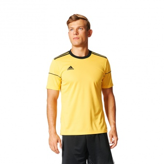 Koszulka adidas Squadra 17 BJ9180