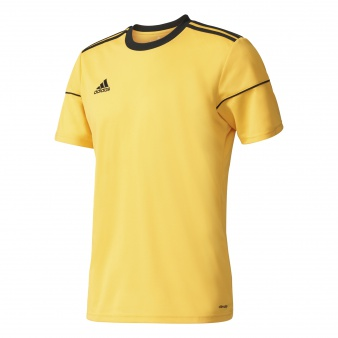 Koszulka adidas Squadra 17 JSY BJ9180
