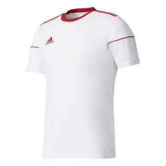 Koszulka adidas Squadra 17 JSY BJ9181