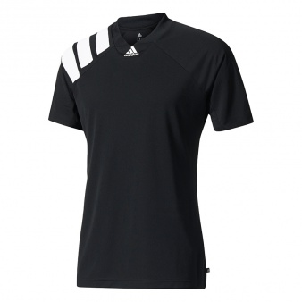 Koszulka adidas Tango JSY BJ9435