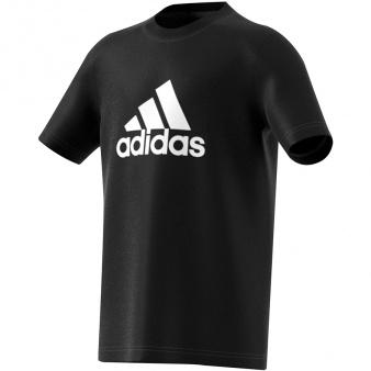Koszulka adidas YB GU Tee BK0707