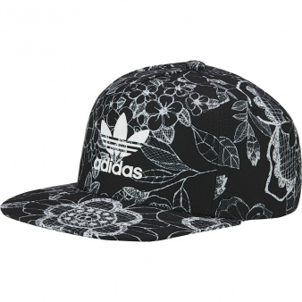 Czapka adidas Originals Farm Cap BK2187