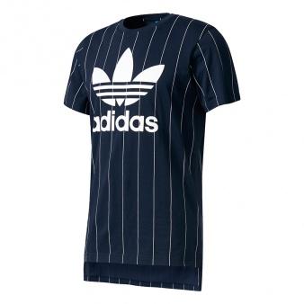 T-Shirt adidas Originals TKO PS Tee Legend INK BK2234