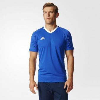 Koszulka piłkarska adidas Tiro 17 BK5439