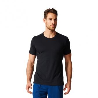 Koszulka adidas Free Lift Tee Prime BK6092