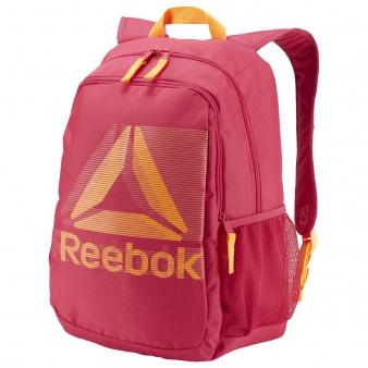 Plecak Reebok BK6677 Kids Foundation