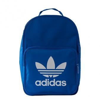 Plecak adidas Originals Backpack Classic Trefoil BK6722