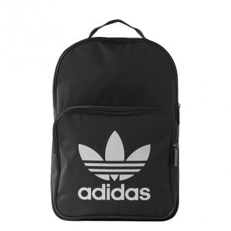 Plecak adidas Originals Backpack Classic Trefoil BK6723