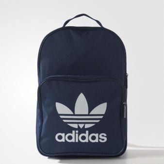 Plecak adidas Originals Backpack Classic Trefoil BK6724