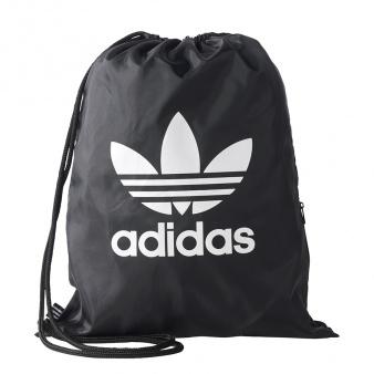 Plecak Worek adidas Originals Gymsack Trefoil BK6726