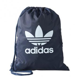 Plecak Worek adidas Originals Gymsack Trefoil BK6727