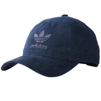 Czapka adidas Originals Indigo Cap BK7004