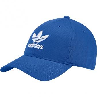 Czapka adidas Originals Trefoil Cap BK7271