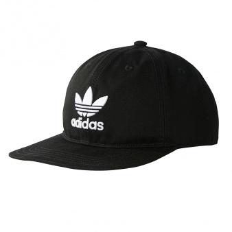 Czapka adidas Originals Trefoil Cap BK7277