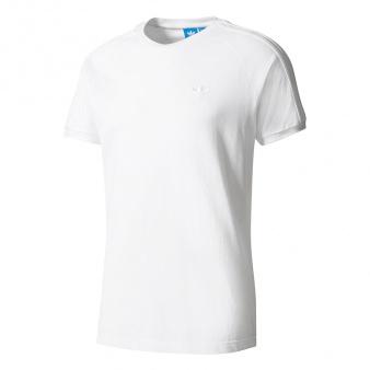 Koszulka adidas Originals CLFN Triple Tee BK7555