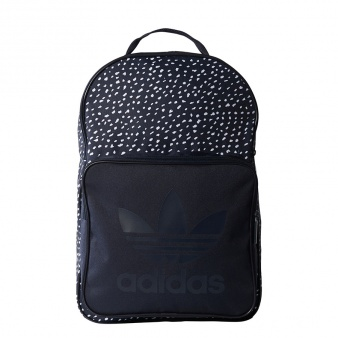 Plecak adidas Originals BACKPACK CLASSIC TREFOIL BP7413