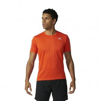Koszulka adidas RS SS Tee Energy BP7427
