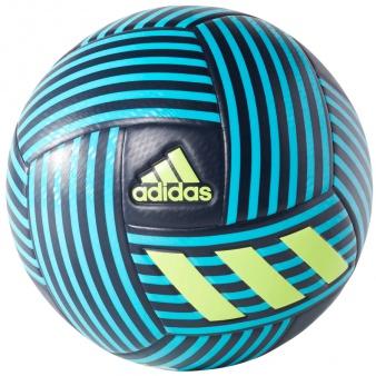 Piłka adidas Nemeziz BP7762