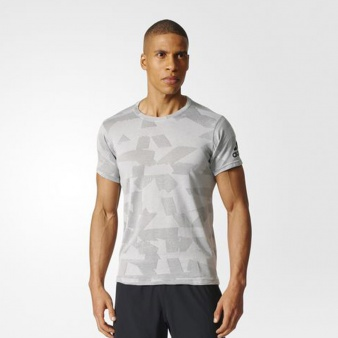Koszulka adidas Freelift Elite BQ0727