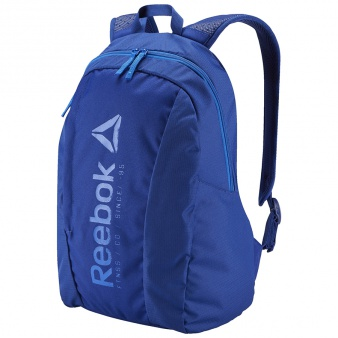 Plecak Reebok Found M BQ1244