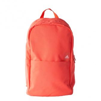 Plecak adidas Classic M różowy BQ1670