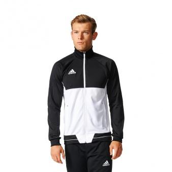 Bluza adidas Tiro 17 BQ2598