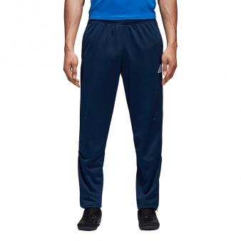 Spodnie adidas Tiro 17 Pes PNT BQ2619