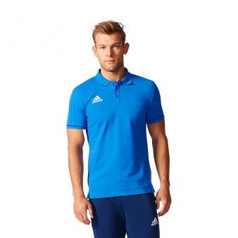 Koszulka adidas Polo Tiro 17 BQ2683