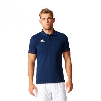 Koszulka adidas Tiro 17 BQ2689