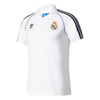Koszulka adidas Originals RM Jersey BQ3221